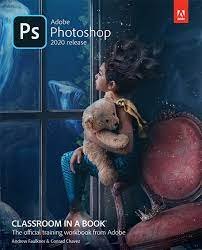 Adobe Photoshop 2020 release