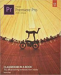 Adobe Premiere Pro : 2020 release